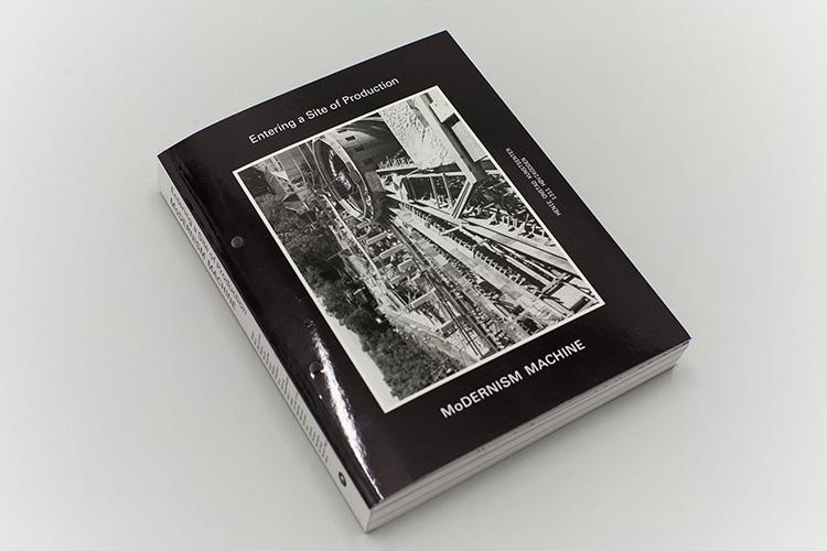 Tone Hansen, Dag Erik Elgin (ed.)
