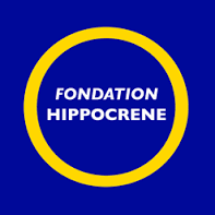 Fondation Hippocrène, Paris